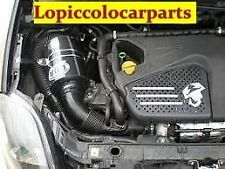 kit filtro aria BMC IN CARBONIO CDASP44  FIAT GRANDE PUNTO ABARTH