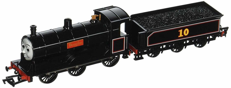 Thomas Train Locomotive