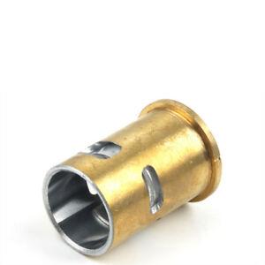 Giocattoli E Modellismo Smart Pistone E Cilindro Gx61 Motore A Scoppio Pezzo Di Ricambio Kyosho 74242-02 # Fragrant Aroma