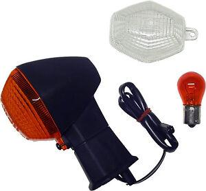 347995-Rear-Left-Indicator-Suzuki-GSF600-650-1200-1250-Bandit-GSXR1000-K1-K2