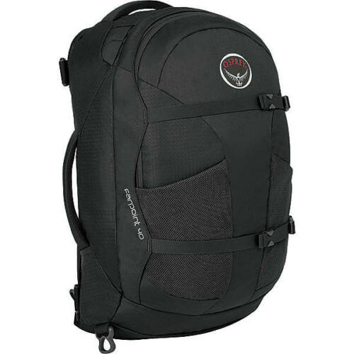 Osprey Farpoint 40 Travel Laptop Backpack