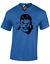 HULK-viso-per-Bambini-T-Shirt-COOL-Avenger-Fan-Design-THOR-Top-Ragazzi miniatura 7
