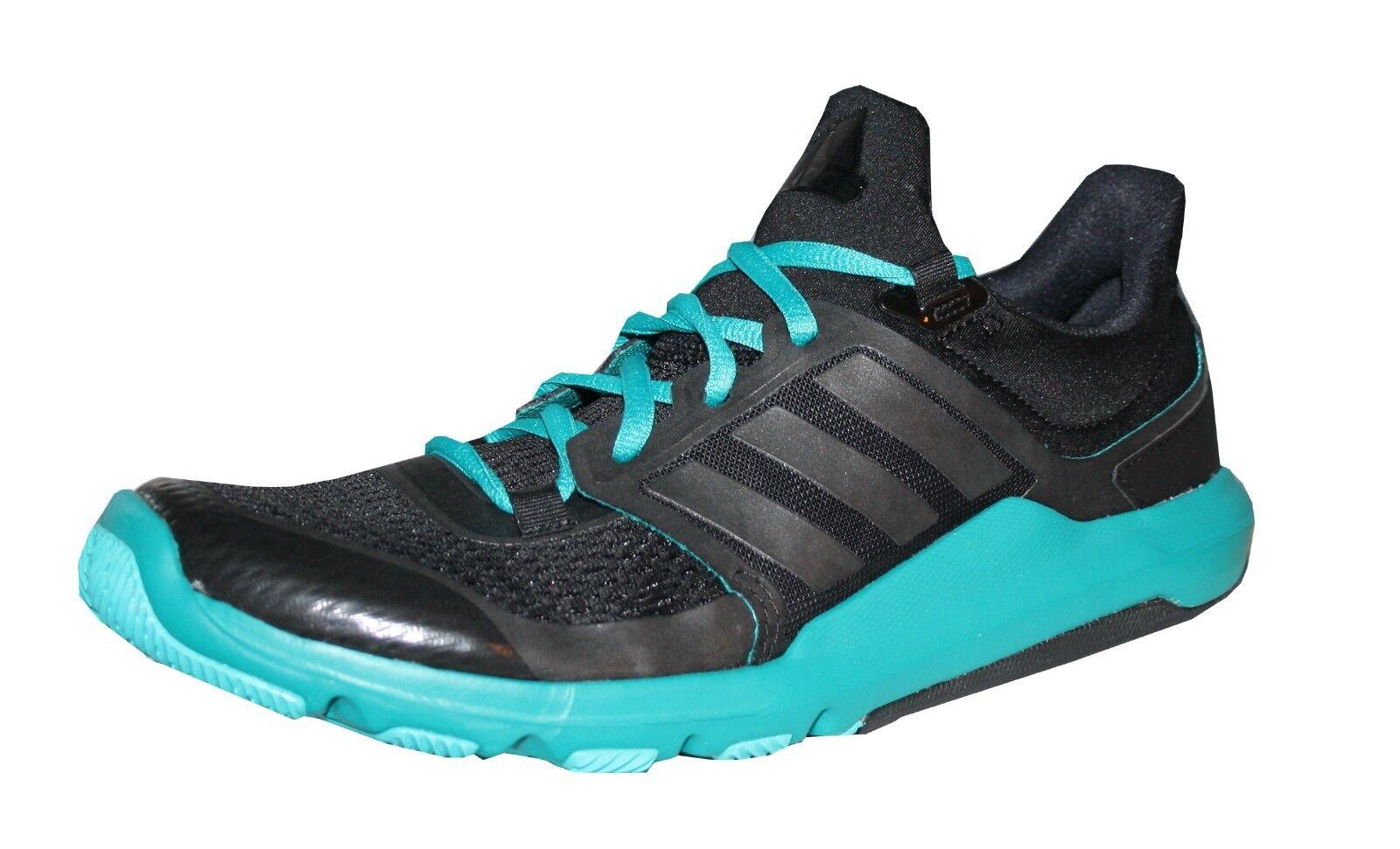 Adidas Adipure 360.3 M Herren Sportschuhe Sneaker Fitness Trainingsschuhe 48 2/3