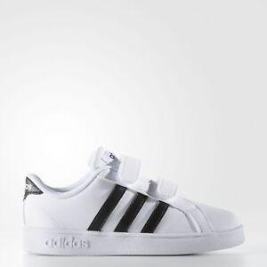 adidas Baseline Shoes Kids'