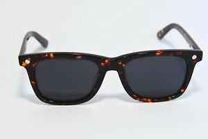 1fc92d8cb1eed Image is loading GLASSY-MIKEMO-CAPALDI-HIGH-ROLLER-PREMIUM-POLARIZED- SUNGLASSES-