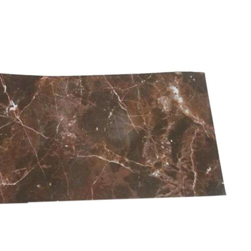 Adesivi Per Piastrelle Per Pavimenti Impermeabili Decori Per Decorazioni In