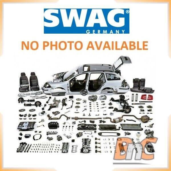 SWAG FRONT CONTROL ARM BUSH OEM 22945041 RBX101790