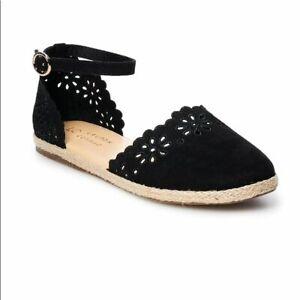 Heels by Lauren Conrad | Heels, Shoes women heels, Lauren