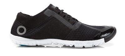 Skora Phase R02 Mens Natural Cushioned Running Shoe Zero Drop 11mm Trainer RP£90