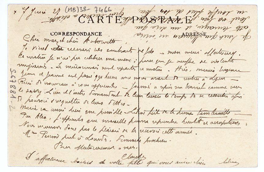 (S-67881) FRANCE - 38 - NOTRE DAME DAME NOTRE DE L OSIER CPA 166e7d