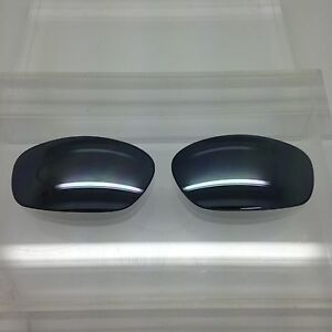 1466543705 Image is loading Rayban-RB-4115-Custom-Replacement-Lenses-Silver-Reflective-