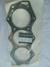 Cylinder head  gasket 150-235 hp V6 Johnson /Evinrude Outboard omc 0320745