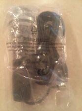 KONAMI LOGITECH ROCKBAND GUITAR HERO USB MICROPHONE FOR WII PS2 PS3 XBOX 360