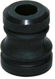 Stihl schwingungsisolator MS 270 MS 280