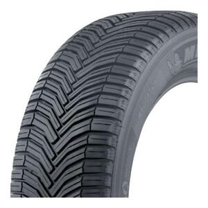 Michelin-CrossClimate-195-65-R15-91H-M-S-Allwetterreifen