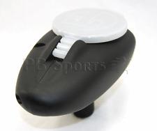 Tippmann Multi Cal Caliber .68 .43 .50 .55 adapter Paintball Loader Hopper Black
