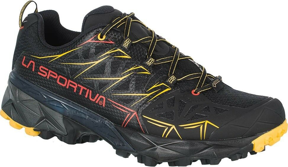 La Sportiva AKYRA GTX  - Mountain running shoe - ASK ME ABOUT SIZE