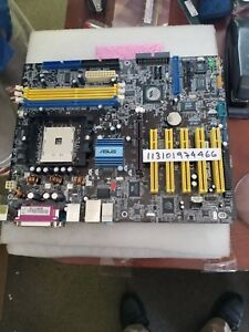 ASUS K8V SE DELUXE MOTHERBOARD WINDOWS 10 DRIVERS