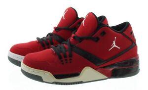 54782c8f54f225 Nike 317821 Kids Youth Boys Girls Air Jordan Flight 23 Basketball ...