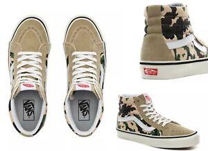 Vans-Sk8-Hi-38-DX-Anaheim-Factory-Shoes