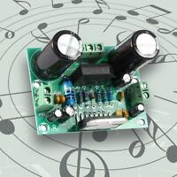 TDA7293 Digital Single Channel Audio Power Amplifier Board DIY Kit 100W TT X3N2