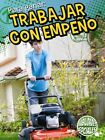 Para Ganar: Trabajar Con Empeno (Winning by Working) by Christie Reed, Cristie Reed (Paperback / softback, 2014)
