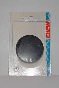 3264 Pumps Aromatic Flavor 3260 1260/ 62 Eheim 7268359 Sealing Cover/ Cap 1060 3160
