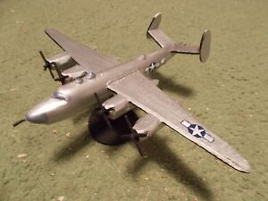 built 1 144 american martin xb 33a super marauder prototype bomber
