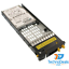 HP M6710 450GB 10K 6G 2.5INCH SAS HDD 697388-001 QR494A