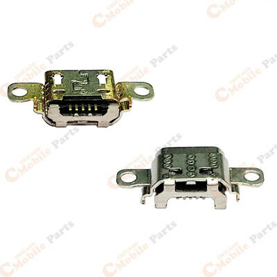 """Micro USB Charging Sync Port lot For Amazon Kindle Fire 7/"""" 7th 2017 SR043KL"""