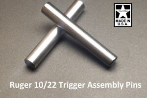 Ruger-10-22-Oversized-Upgraded-Stainless-Trigger-Assembly-Receiver-Cross-Pins-B5