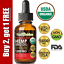 Extracto-de-aceite-de-canela-de-canamo-para-el-alivio-del-dolor-estres-ansiedad-sueno-Keto-1000mg miniatura 2