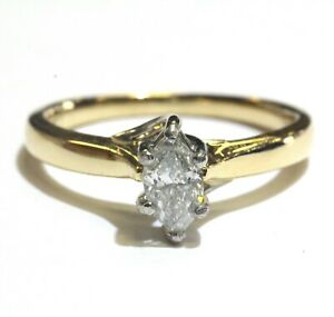 GIA-Platinum-18k-yellow-gold-46ct-marquise-diamond-solitaire-engagement-ring