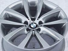 4XORIGINAL BMW F10, F11, F07, GT, F18 19 ZOLL 6790178