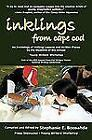 Inklings from Cape Cod by Stephanie Boosahda (2010, Hardcover)