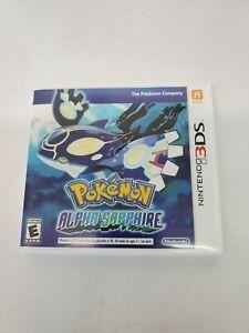 Pokemon-Alpha-Sapphire-Nintendo-3DS-2014-Game-Cartridge-Only