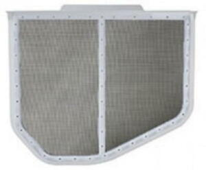W10120998-for-Whirlpool-Kenmore-Dryer-Lint-Screen-Filter-Catcher-for-W10049370