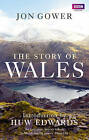 The Story of Wales by Jon Gower (Paperback, 2013)