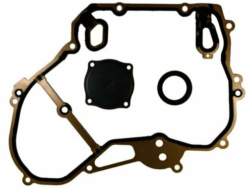 For 2006-2011 Chevrolet HHR Timing Cover Gasket Set Mahle 26182DQ 2007 2008 2009