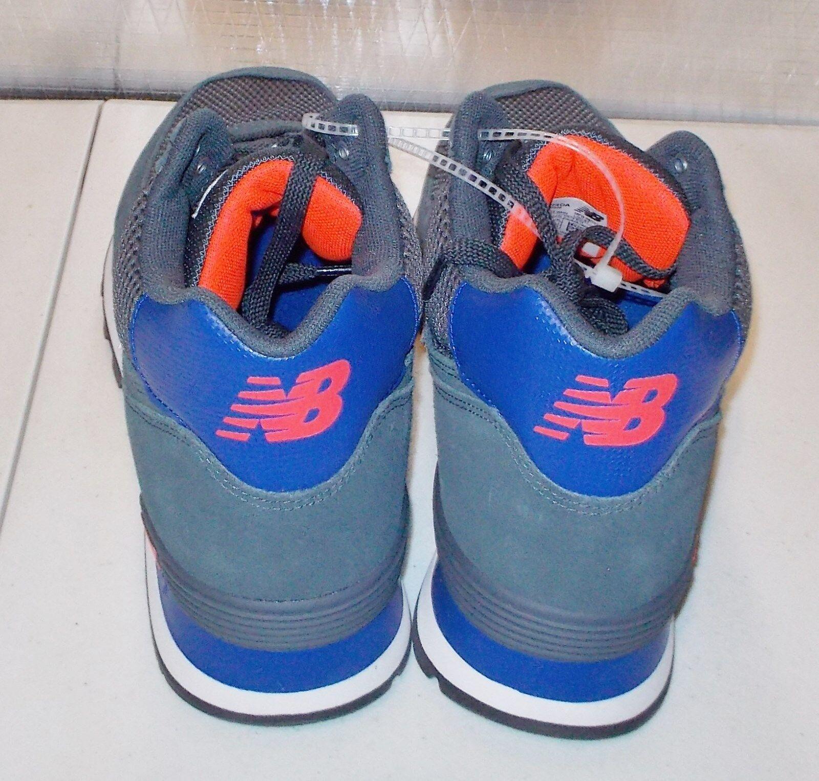 Nuevo Adidas Hombre Blanco y Negro  Zapatillas Eqt Soporte RF Cordones Zapatillas  6e626f