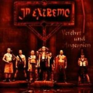 In-Extremo-Verehrt-und-angespien-1999-CD