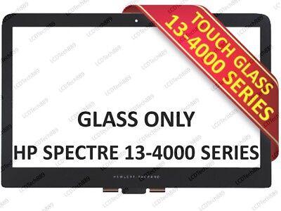 "HP PAVILION 13-S121DS TOUCH GLASS Digitizer X360 13.3/"""