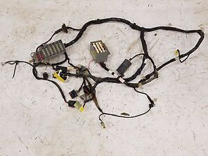 Jeep Wrangler Tj Wiring Harness on jeep wrangler tj radio bezel, jeep wrangler tj heater core, jeep wrangler tj rocker switch, jeep wrangler tj intake manifold, jeep wrangler tj battery cables, jeep wrangler tj fuel line, jeep wrangler tj air intake, jeep wrangler tj front end parts, geo tracker wiring harness, 2007 jeep wrangler wiring harness, 2006 jeep wrangler wiring harness, jeep wrangler tj torque specs, jeep wrangler tj dash removal, 1988 jeep wrangler wiring harness, jeep wrangler tj spark plug wires, jeep wrangler tj gauges, jeep wrangler tj clutch master cylinder, jeep wrangler tj exhaust leak, jeep wrangler tj double din stereo, jeep wrangler tj vacuum line,