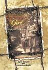 East German Girl: Escape from East to West by J Bogle, S Jackson, Sigrid Jackson (Hardback, 2011)
