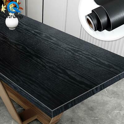 3D Marble Room Decor Wallpaper Waterproof Furniture Cabinet Renevation Cover 5m