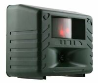 Bird-x Yg Yard Gard Ultrasonic Animal Repeller , New, Free Shipping on sale