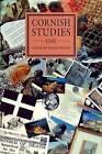 Cornish Studies: Volume 1 by University of Exeter Press (Paperback, 1993)