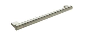 Hafele-Keyhole-Boss-Bar-Kitchen-Cabinet-Door-Handle-Bar-Handles
