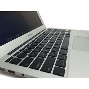 Apple-MacBook-Air-Logic-Board-Repair-Service-All-Models