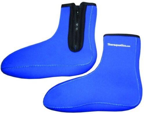 Water aerobics neoprene SOCKS shoes aqua equipment 6052 beach pool ALL SIZES